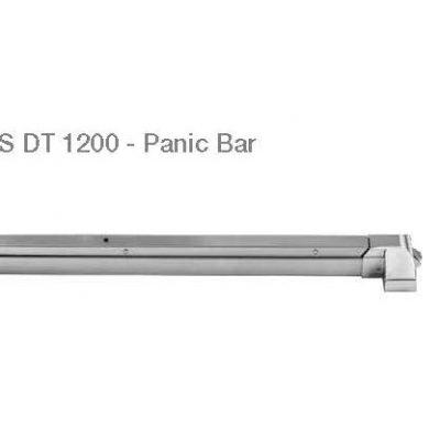 JUAL PANIC BAR BRS DT 1200