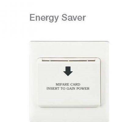 JUAL ENERGY SAVER BRS