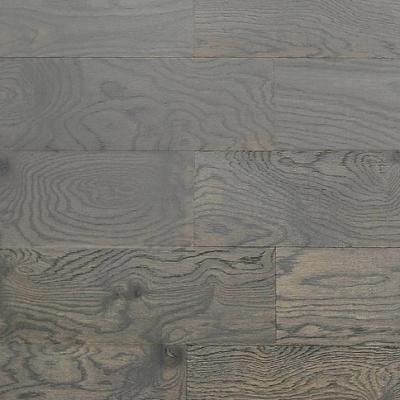 jual American Series Ionwood Icelandic Oak