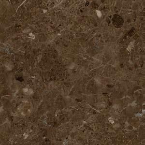 jual Crystal Stone Valentino Brown Sediment
