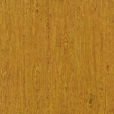 jual Wood Tiles Valentino Fossil Cream