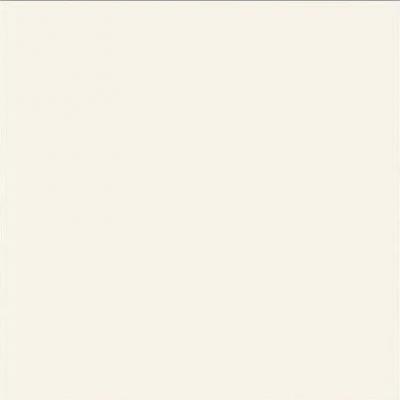 jual Soluble Salt Valentino Ivory White