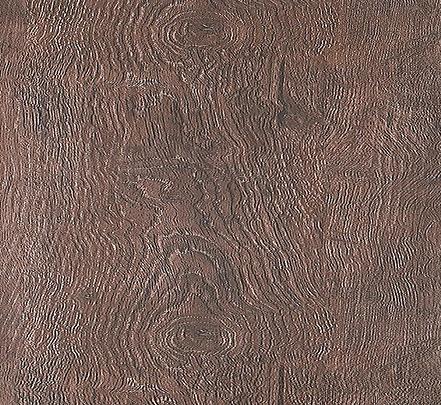jual Wood Tiles Valentino Mahogany Coffee