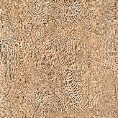 jual Wood Tiles Valentino Mahogany Rust