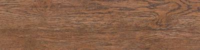 jual Wood Tiles Valentino Norway Coffee
