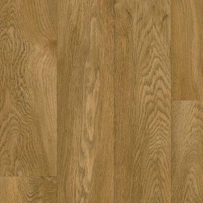 jual Acadian Oak Oiled Plank Armstrong 37372