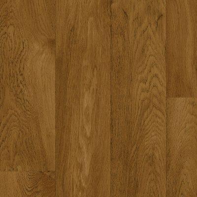 jual Acadian Oak Broken In Armstrong 37373