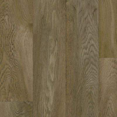 jual Acadian Oak Seasoned Armstrong 37375