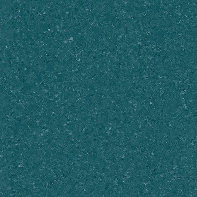 jual Blue Lagoon Armstrong H5433