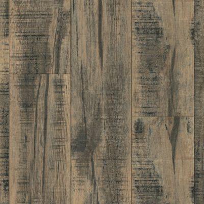 jual Blackened Natural/Distressed Natural Armstrong L3106