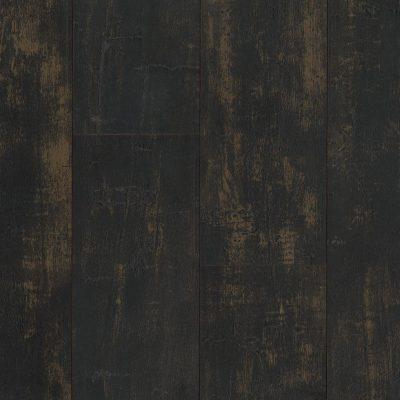 jual Antique Structure Black Paint Armstrong L6658